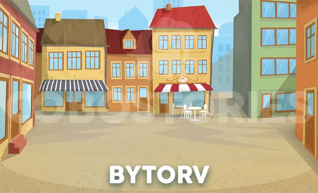 bytorv_DK