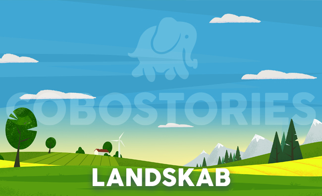 landskab_DK