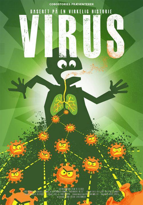 CoboStories_Virus_Poster_mindre